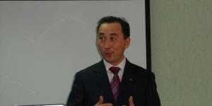 Итоговая конференция 2007